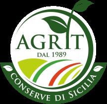AGRIT Logo